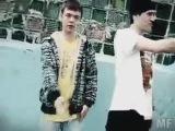 Maxie Flow feat. Фам (STROGO BOBRUISK),MarikMarakesh (УННВ) - Притормози