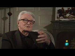 Los_ultimos_dias_de_la_URSS_-_Documental_Completo-[YT-f18][TUhgDrXrBV0].mp4