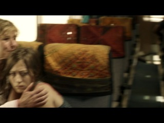 Похищение и выкуп 2 сезон, серия 2 | HD (Cotodic)