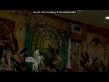 «Египет май 2012 Хургада» под музыку Amr Diab - Tamally Maak. Picrolla