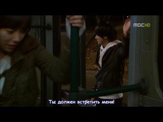 [HD] Неудержимый пинок, сезон 2 / High Kick Through The Roof (44/126)