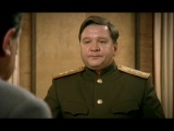 Как же нам нужна смертная казнь, товарищ Сталин!
