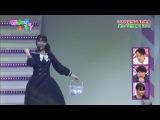 Nogizaka46 – Nogizakatte Doko ep77 от 31 марта 2013