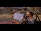 Кокаин (2001) HD 720p Пиздатый Фильм
