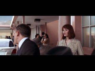 фильм.      Джеймс Бонд Агент 007:  Квант милосердия (2008) № 22