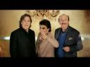 Ricchi E Poveri - Perdutamente Amore (HD)