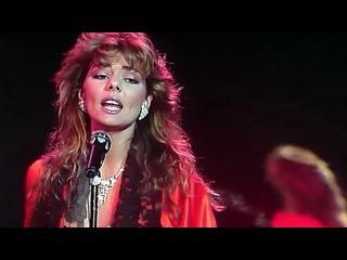 Sandra - maria magdalena (1985)