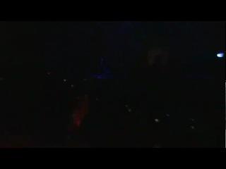 ддт нашествие 2012 скачано по просьбе любимой девушки!!!!!!!!!!!