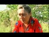 Пусть говорят, эфир от 17.09.2012 ( Тема  в сыновья годится  )