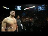 Взвешивание UFC 155: Дос Сантос - Веласкес 2 Взвешивание