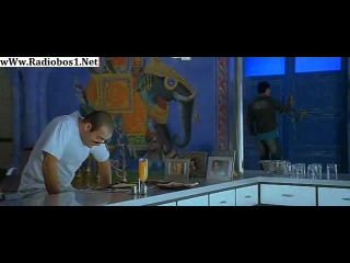 Здравствуй, любовь / Salaam - E - Ishq (2007)