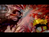 «наруто» под музыку Дессар-Один против всех - Дессар опускает Рэп войска(1.Клас,Царя,Шокка) и Синдикат(Ответка на дисс 1.Клас-Дессар пидарас). Picrolla