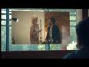 Черное зеркало / Black Mirror 1 сезон, 3 серия