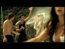 AXE Dry Sprinkler  Акс реклама старая но запоминающаяся)))