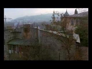 Под небом голубым есть город золотой (фильм
