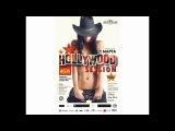 1 марта Мегаполис Приглашение на HOLLYWOOD SESSION