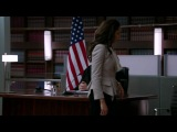 Костюмы в законе (Форс-мажоры) / Suits (2 сезон, 7 серия, 720p)