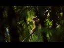 Тâйны Дикой Природы Индии В Цâрстве Слонов ☆ ►Дикâя Природâ Фильм◄