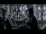 Отрывок из фильма Ангел - А Angel-A / 2005 /Люк Бессон