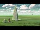 «Ловцы забытых голосов»  «Hoshi o Ou Kodomo» реж. Макото Синкай, 2011, 116 мин. <дубляж>