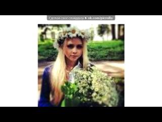 «Скрытый альбом с картинками для конструктора МиниТестов» под музыку NooNMiNiMuM - Три Минуты Любви.... Picrolla