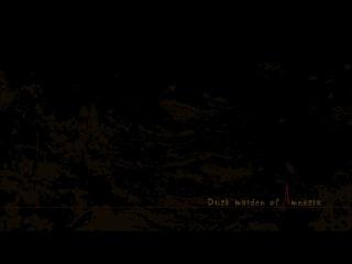 Призрачная Дева и Амнезия / Tasogare Otome x Amnesia - 10 серия (Pandora & Nika Lenina)
