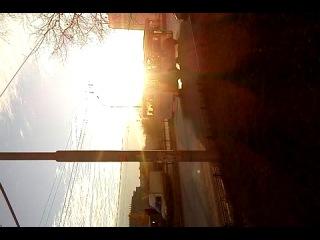 солнце планеты четверга екатеринбурга уктуса утра
