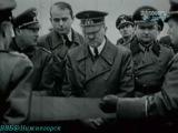«Приспешники Гитлера. Шпеер - Архитектор» (Документальный, 1996)