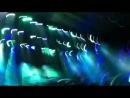 New Order Transmisson 04 07 2012