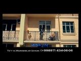 Эльбек Каримов - Мафтун болдим / Elbek Karimov - Maftun Bo'ldim