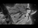 Hikasa Yoko - Utsukushiki Zankoku na Sekai | Shingeki no Kyojin Ending | Нашествие Титанов финальная песня