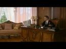 Дорога в пустоту (8 серия из 12) vipzal.tv