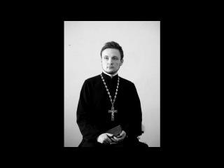 «о.Серафим» под музыку Ингрит - Танго. Picrolla