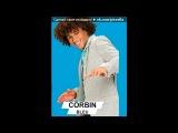 Corbin Blue под музыку Lucas Grabeel &amp Corbin Bleu - I Don Dance (OST High School Musical 2). Picrolla