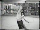 Редкие кадры!!!Русский народный танец!!