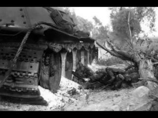 Война 1941 страх и ужас 9 мая День Победы