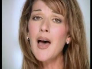 Celine Dion & R.Kelly - I'm Your Angel