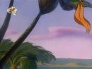 Аладдин  Aladdin  1 сезон 24 серия