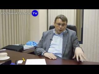 Почему, писатель Алексей Меняйлов курит? Это его личное дело?