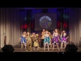 Театр детской эстрадной песни
