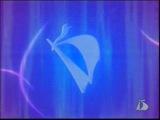Переход вещания с ТБ-Бердянськ на СТБ (ТВ-Бердянск, 14.08.2013)