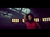 diMaro & Rosette ft. Carlprit -