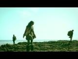 Paul Van Dyk (Feat. Adam Young) - Eternity
