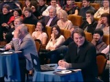 КВН 2011 Вятка, Кировская область Музыкалка — Видео@Mail.Ru