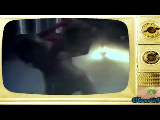 Bruce Cockburn - Lovers In A Dangerous Time