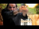 """Monchy y Nathalia - Hasta el Alma """"Es tu Amor en Mi Vida"""" [Official Video HD]"""