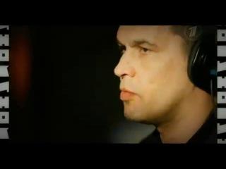 гр.Кино - Атаман (Новая песня. Через 22 года)