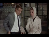 Завтрак у Тиффани/ Breakfast at Tiffanys (1961) (eng sub) (на английском с субтитрами)