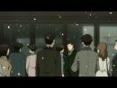 Тетрадь СмертиDeath Note 1 Сезон 9 Серия (Sesshoku: Touch)