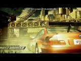 Выкладываем фото из NFS на тему DRIFT(красивый занос) под музыку Terror Squad - Lean Back (OST Need For Speed Underground 2). Picrolla